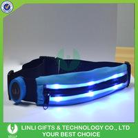 Runner Waist Pack, Ultra Bright Led Running Belt For Sale