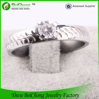 2014high quality fashion jewelry supply,ring supply