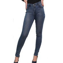 ladies jeans back pocket design women in tight blue jeans pictures