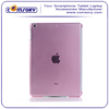 For Apple iPad Air Back Shell Cover Hard Clear case