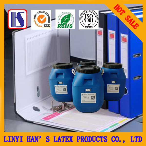 High Pressure PVC Cement low voc glue
