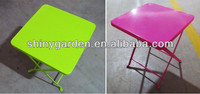 folding stainless steel table, stainless steel table and chairs, stainless steel table