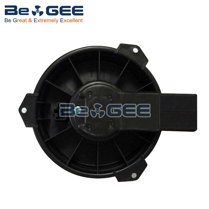 Car AC Blower Motor Fan For TOYOTA HILUX 05-08 MAZDA AZ WAGON OE:272700-0092, 2727000092, 1A03-61-B10