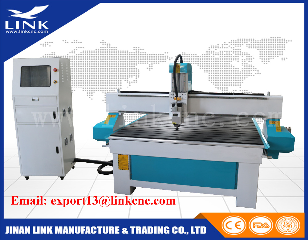 wood cnc 1530 router / cnc foam cutter / 5 axis cnc machine