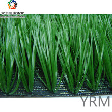 Hot new products synthetic grass sports flooring soccer mat manufacturing gold supplier