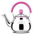 LTK2135 Fashion design best sale tea pot personalized tea pots cheap tea pots
