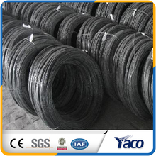 Black Wire Cloth for filteration