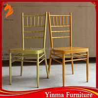 YINMA Hot Sale factory price material to make chair covers