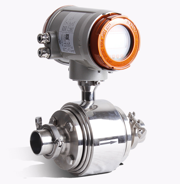 Vortex Flow Meter for Liquid/ Steam/Gas, Ultrasonic Gas Flowmeter,Argon Gas Flowmeter