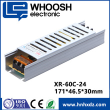 Chinese Supplier channel constant current dimming dali led driver module