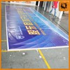 Wholeseller banner / flag/ board / sticker digital UV Printing