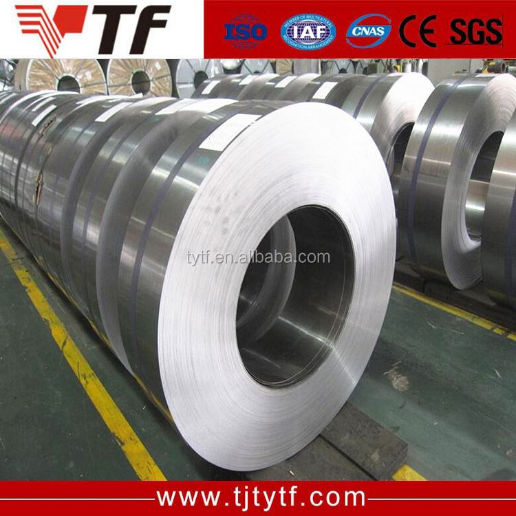 Low carbon hot dipped jis g 3313 density of galvanized steel sheet loading