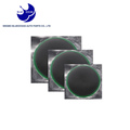 Wholesale high quality auto vulcanizing tire patches tire repair cold patch