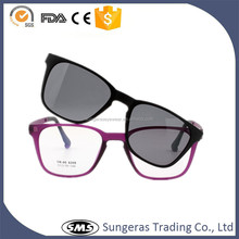 Sungeras fake costa del mar polarized light tr90 cat3 create your own brand clip on magnetic personal sun optics reading glasses