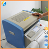 Excellent transformer oil tester,IEC156,LCD displayer,lower cost,easy to understand each input parameter
