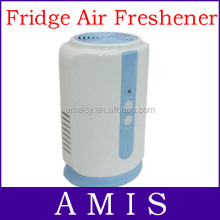 Innovative Multifunctional Ozone Generator For Refrigerator/Car