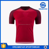 OEM Stylish 2016 Portugal Soccer Jersey In Alibaba