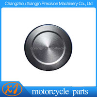 Brand new CNC motorcycle oil cap for street bike made in China