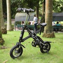 askmy x3 Factory supply cheap price electric e cycle two wheel bike adult two wheel bicycle
