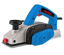 FIXTEC power tools 600W mini electric wood thickness hand planer