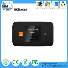 Hot sale unlocked wireless e5337 huawei e5577 4g super wifi router