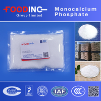 phosphates mcp feed grade High Quality Feed Grade Monocalcium Phosphate