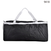 White Handle Black Durable best travel time mens Bag