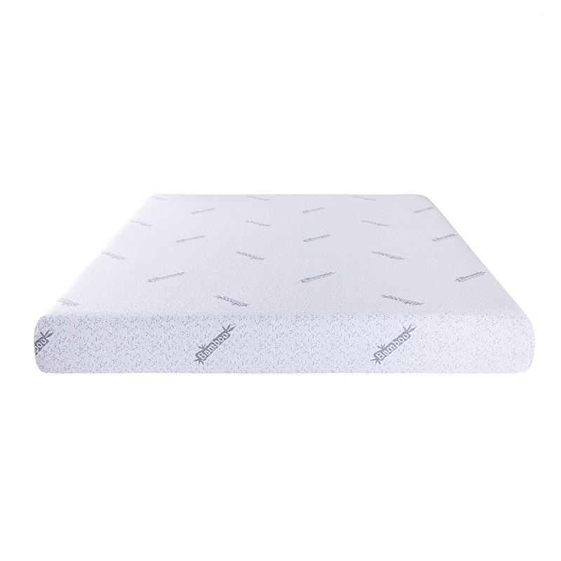 Top Quality vacuum bag for memory foam mattress With Good Service - Jozy Mattress | Jozy.net