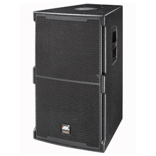 Sound System Professional Audio Top Pro Stage Active Speaker