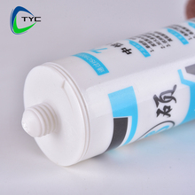 neutral water resistence silicone sealant