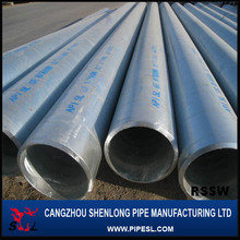 irrigation pipe,galvanized steel pipe drilling for groundwater