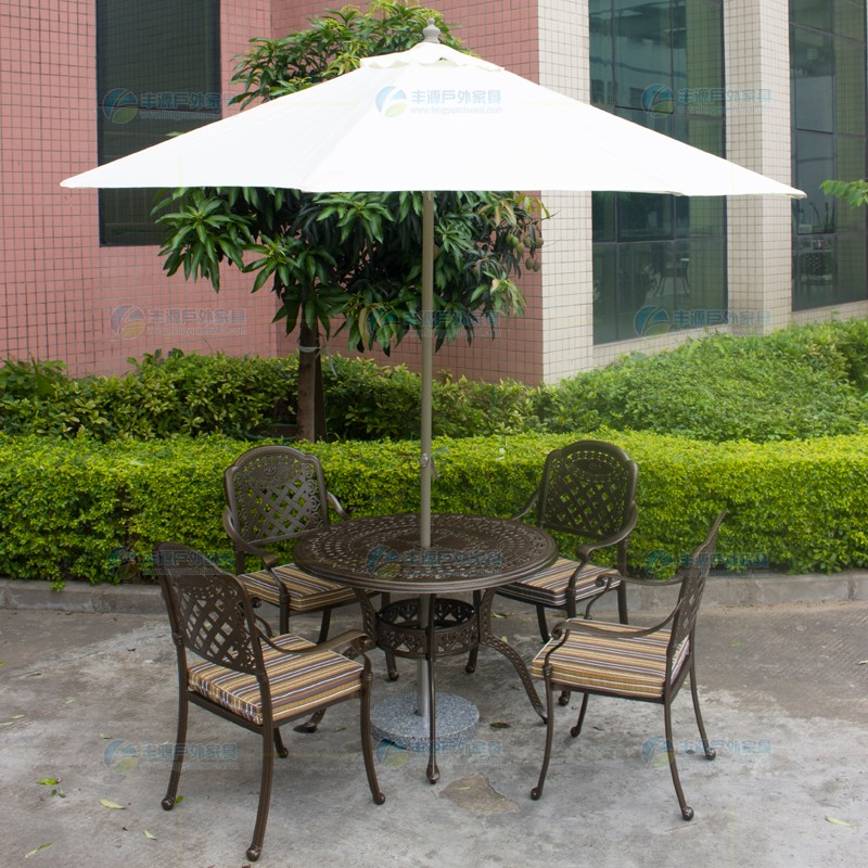 Garden Metal Outdoor Furniture High Quality Cast Metal Garden Sets View Metal Tables And Chairs