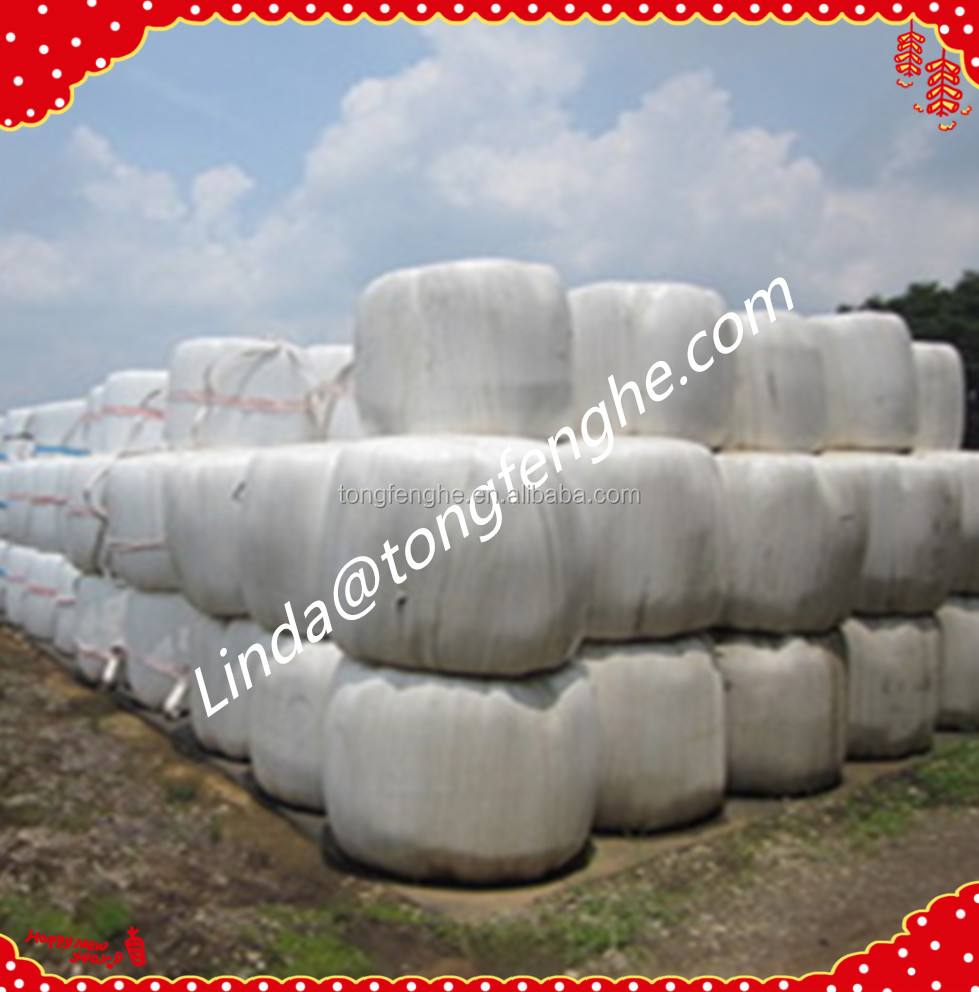 Hot Sale Pe af/ad/ av Green House Film Agriculture Film