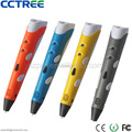 Top Grade Custom Personalized 2017 Newest Interactive 3D Pen Price In Pakistan