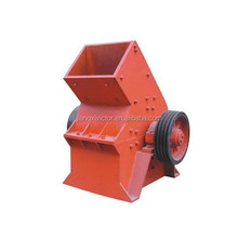 high performance mining equipment limestone cement coal stone crushing plant hammer crusher for sale