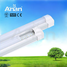 12w t8 led tube lamp 900mm led office tube light/12v t8 led tube light/9w t8 led tube lamp