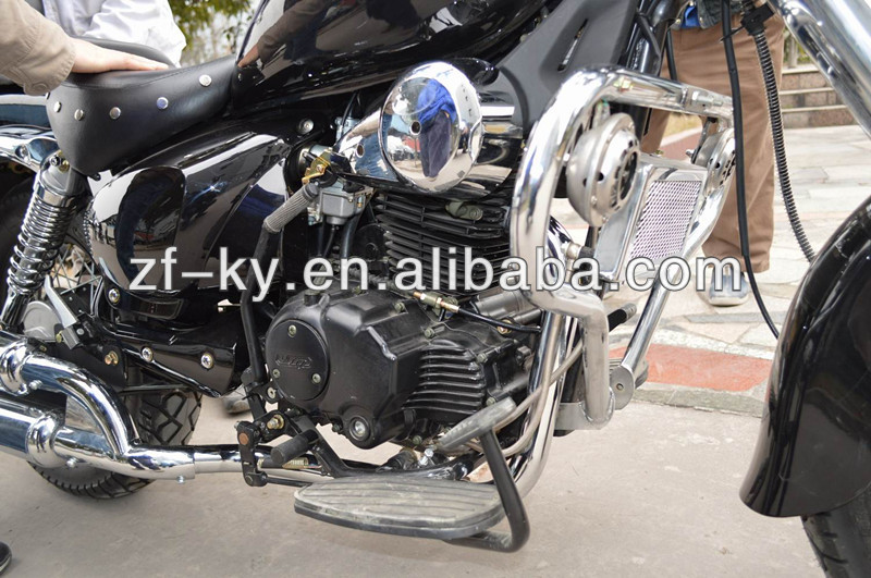 250CC chopper zongshen motocicletas motorcycle for cheap sale