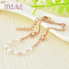 New Product Low Price Pearl Bracelet