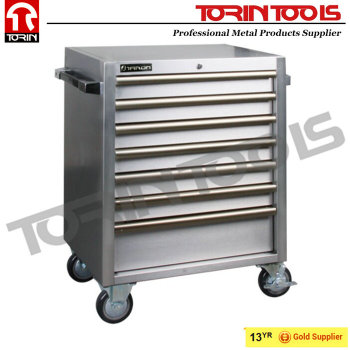 Industry Workshop High Quality Multi Purposes 82pcs Cheap Tool Carts