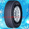 winter tires all season tires 17570r13 tyres car