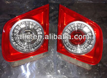 JETTA 06 Tail Light (FLAT)