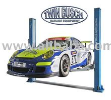 TWIN BUSCH - Eco-Line Two Post Lift 3200 kg