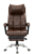 2016 Hot Sale Executive Swivel Lift Synthetic Office boss Chair