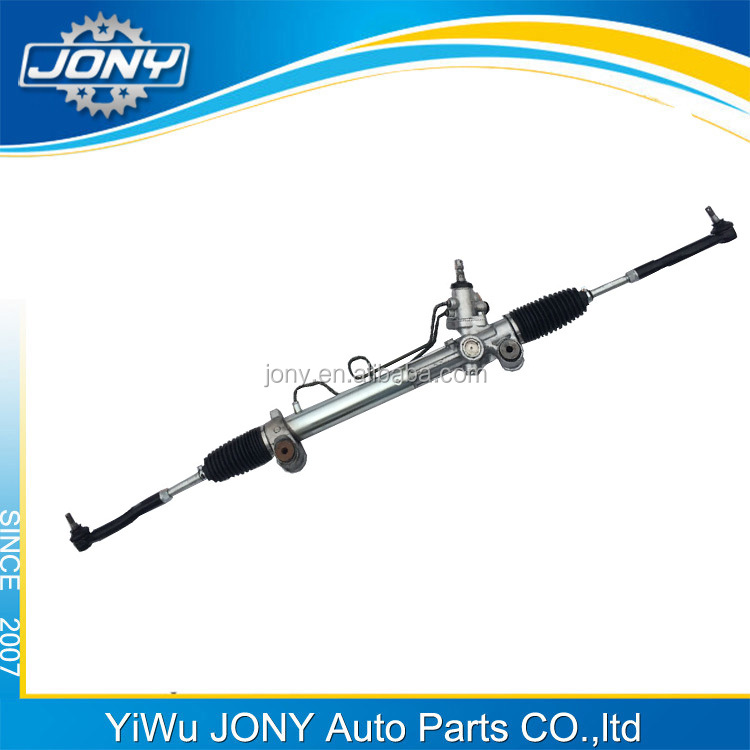 auto steering system used for TOYOTA CAMRY ACV40 power steering gear