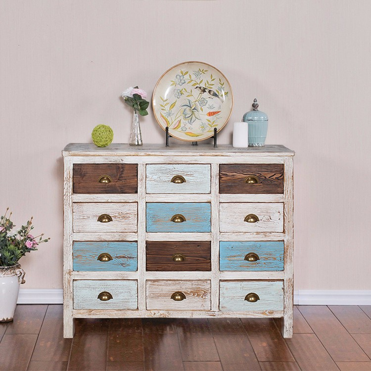 Antique furniture, shabby chic furniture antique design, antique wood furniture