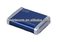 GSM G3 fax Fixed Wireless Terminal