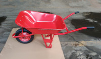 farm tools and equipment and their uses wheel barrow wb6000