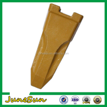 High Promotion Alloy Steel Precision Casting Excavator Bucket Tooth
