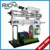 Hot sale poultry feed manufacturing machine/ poultry feed mill/ feed machine