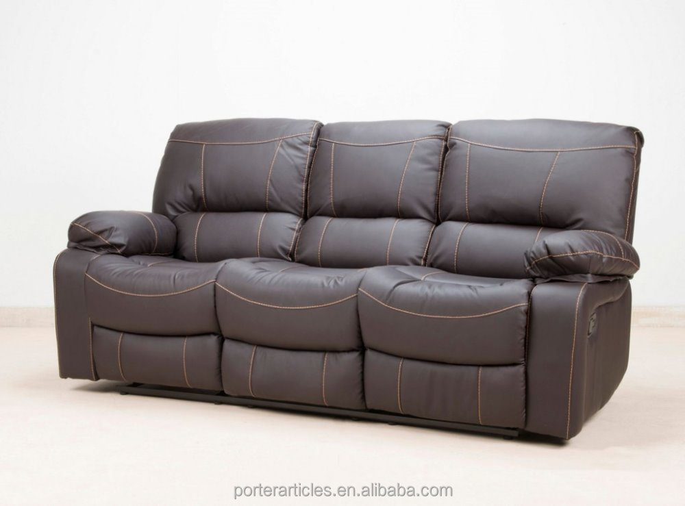 sofa cheapest escorts in europe
